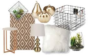 threshold home decor 36 reasons you need to style your home exclusively with target decor