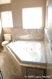Alegna Bathtubs by Custom Bathtubs Bright Cast Iron Bathtub Fashion Vancouver