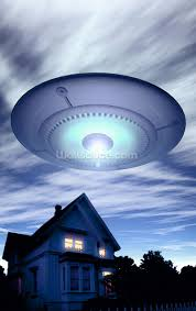 ufo wallpaper wall mural wallsauce save your design for later