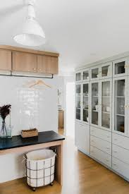 5 Online Interior Design Services by Woodpond Road Laundry Rehabitat 5020 Pinterest Laundry