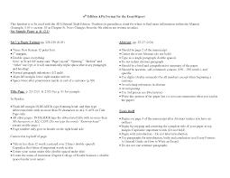 us format resume comprehensive resume format resume format and resume maker comprehensive resume format resume examples experience based resume template builder skills based resume template word essay