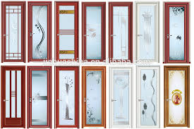 Kitchen Door Designs Bathroom Door Design Peenmedia Com