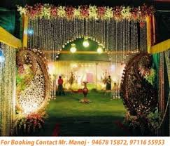 marriage decoration wedding flower decoration in gurgaon delhi noida 9711655952