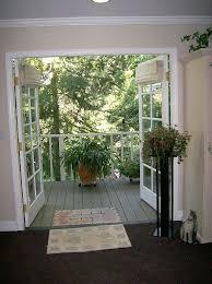 eagle doors french door balcony french door balcony