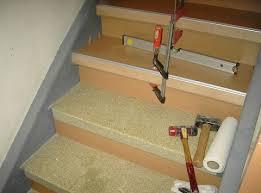 treppe mit laminat verkleiden schreinerei gaiser alles aus holz treppen