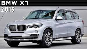 Bmw X5 Specs - 2019 bmw x5 concept car review car review