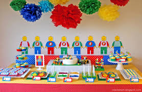 birthday party decoration ideas 50 awesome boys party ideas let s party