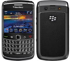 black friday android phone unlocked lg g2 android phone 32 gb black unlocked gsm d802 black