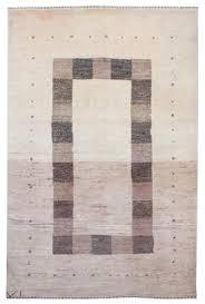 gabbeh rugs u2013 archeo gallery key west