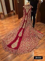bridal dresses bridal dresses 2017 dresses marketplace