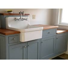 small kitchen sink and cabinet combo laundry room sink cabinet you ll in 2021 visualhunt