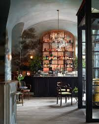 habitually chic le coucou chic spaces pinterest