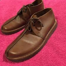 Most Comfortable Clarks Shoes Clark U0027s Slip On Shoes Soft Suede Clarks And Customer Support