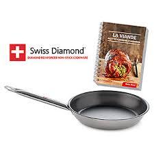 livre de cuisine suisse cuisine suisse le best of réuni dans le grand livre des spécialités