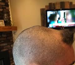 dude u0027s barbershop barbers 1311 hooksett rd hooksett nh