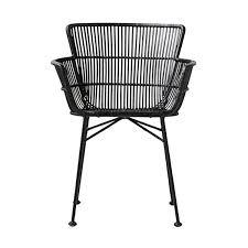 Esszimmersessel Schwarz Stühle Und Weitere Möbel Für Esszimmer Bei Royal Design Online