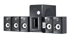 intex 5 1 home theater speaker system 5 1 speaker system images reverse search