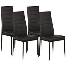 chaise salle de r union chaise de runion confrence table ronde et des chaises de