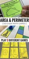best 25 area worksheets ideas on pinterest teaching