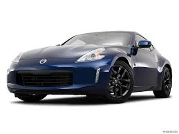 nissan 370z 2017 nissan 370z prices in bahrain gulf specs u0026 reviews for