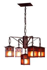 american lantern lighting company craftsmen hardware company ltd arts and crafts hammered copper