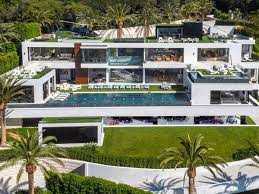 Where Is The Rushmead Historic House by The 25 Most Expensive Homes For Sale In The U S Right Now
