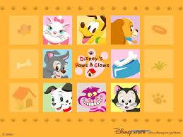 disney thanksgiving backgrounds disney wallpaper tsumtsumplush com best website for plush toys