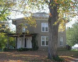 Octagon Home Plans Top 25 Best Octagon House Ideas On Pinterest Haunted Houses In