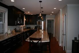 Long Island Kitchen Remodeling Richmond Real Estate Mom Kitchen Remodel