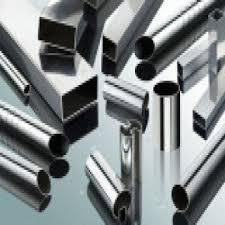 ornamental stainless steel pipe 201 304 global sources