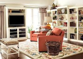 Bookcases Ideas How To Accessorize Our Tuscan Bookcases How To Decorate