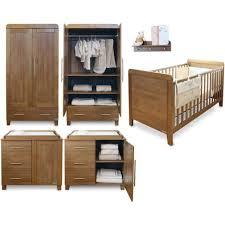 Buffet Furniture Modern by Furniture Modern Wooden Crib Design Designer With Oak Wood Baby