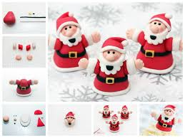 how to make santa claus decoration usefuldiy