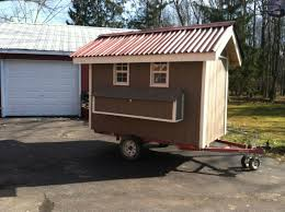 Backyard Chicken Tractor by Owl Moon Farms Chicken Coop Mobile Coop Pinterest Wheels