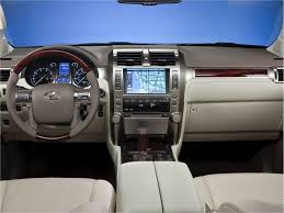 lexus gx 460 kelley blue book 2011 lexus gx 460 price photos reviews u0026 features catalog cars