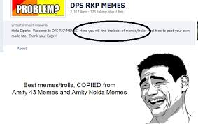 Memes Trolls - all amity troll amity home facebook