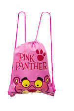 collectible pink panther ebay