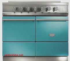 re electrique pour cuisine cuisiniere gaz ou electrique pour idees de deco de cuisine