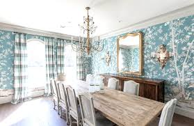 wallpapers for rooms category dining room 0 birdcages