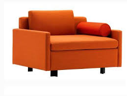 Coalesse Chair Evaneau Lounge Chairs From Coalesse Steelcase