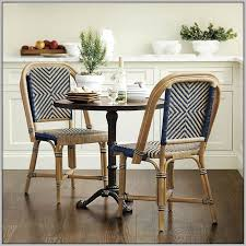 Small Bistro Table Indoor Small Bistro Table Bonners Furniture