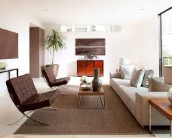 Definition Of Balance In Interior Design Asymmetrical Balance Houzz