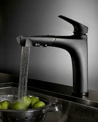 kitchen faucets black black kitchen faucets lovely innovative interior home design ideas