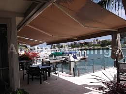 Retractable Awnings San Diego Elite Retractable Awnings