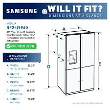 cabinet depth refrigerator dimensions counter depth refrigerator dimensions counter depth refrigerator