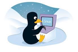 Linux Route Flags Linux Command Unix Command Tcpdump