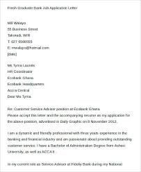 Graduate Application Resume Bunch Ideas Of Application Letter For Teacher Fresh Graduate Doc
