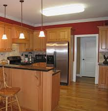 499 best kitchen floor plans images on pinterest house plans and