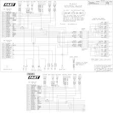 ignition coil wiring diagram manual circuit and schematics diagram