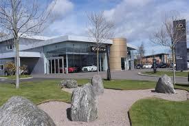 lexus auckland dealer lexus teesside car dealers in barnard castle click2find the